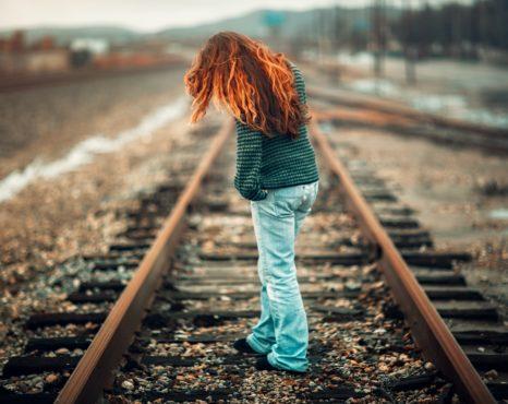 O Mal-Estar na Adolescência: Dos Sofrimentos do Jovem  Werther à Baleia Azul