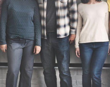 A Geração Y no mundo do trabalho: dor de crescimento ou opressão sem ganho?