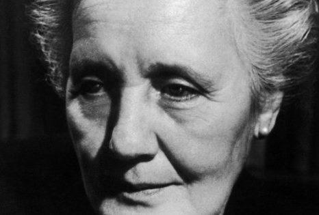 Melanie Klein e sua contribuição para a Psicanálise