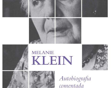 Uma autobiografia kleiniana
