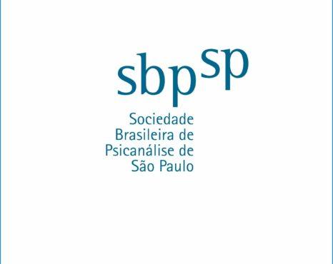 Caros Membros da SBPSP e Membros Filiados ao Instituto