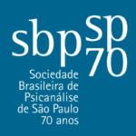 Conteúdo SBPSP