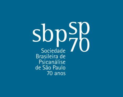SBPSP – 70 anos de história